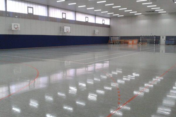 sporthalle_rheingold