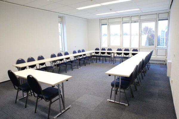 Seminarraum Almenhof (1)