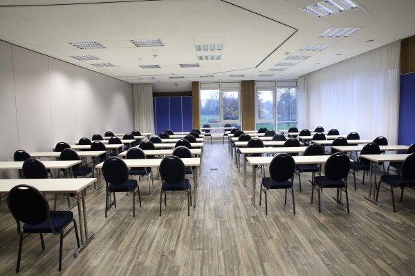 Seminarraum Lindenhof (1)